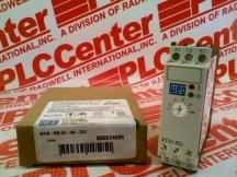 WEG RTW-RD.02-30-Z02