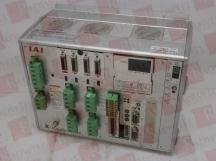 INTELLIGENT ACTUATOR INC XSEL-Q-4-400A-400AB-60A-30RAL-CC-E-EEE-0-3