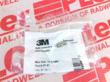 3M HOME & COMMERCIAL CARE HT-63-EACH