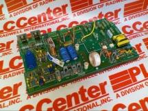 SSD DRIVES AH047833U002