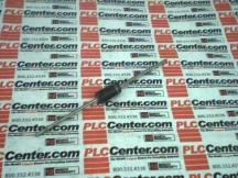 AMERICAN MICROSEMICONDUCTOR ECG5137A