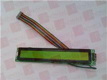 INTECH ITM-4002A-001