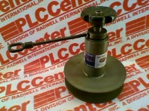 SPEED SELECTOR 406-500
