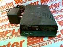 BLACK BOX CORP IC109A-R2
