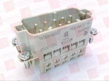 WEIDMULLER HDC-HA-10-MS