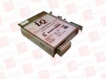 EUROTHERM CONTROLS Q501-1B00