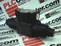 DELTA POWER CO VALVES CT3-CTA11