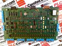 SEIKI CO LTD PT.SQM8-02