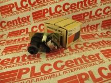 WARNER ELECTRIC 304-16-004