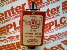 ARTISAN EPC-11187