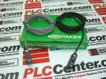 TAKEX GT3-PN