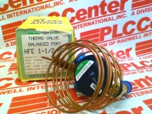 ALCO CONTROLS HFE1-1/2-HC