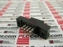 FUJITSU CONNECTORS FCN-361J008-AU