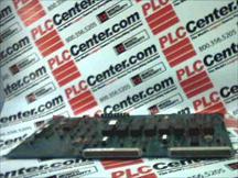 HPM 1D703-0004