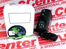 ITE POWER SUPPLY AMS3-2400750FU