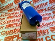 PARKER FINITE HN2L-6CW