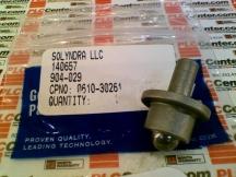 GRACO 904-029