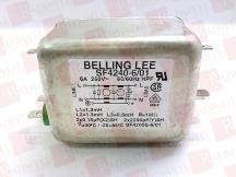 BELLING LEE SF4240-6/01
