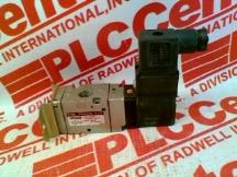 SMC NVP342R-9DZ-01NA-F-Q