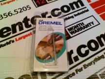 DREMEL 114108