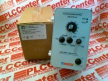 KB ELECTRONICS 9988