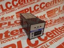 OMEGA ENGINEERING CN360