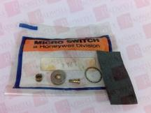 MICROSWITCH 1PA4