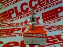 RAYMOND CORP 1130-010