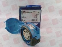 MARECHAL ELECTRIC SA 01-P4061