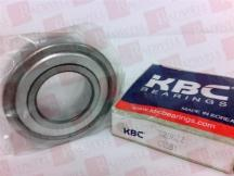 KBC 6206-ZZ