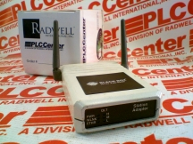 BLACK BOX CORP LW002A