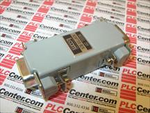 L COM DIY-9CMF