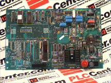 TOLEDO SCALE C12890000A