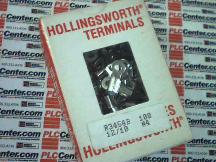 HOLLINGSWORTH R3454B/BOX