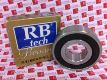 RBI BEARING SS62042RS