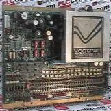 VECTRAN DSR-3024