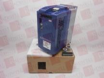 KEB COMBIVERT 15G6C3C-3500