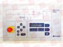 COMPAIR INC E210629