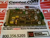 IDM CONTROLS XY2702678