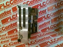 ROCKWELL PMC LTD 8670453F