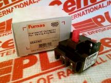 FURNAS ELECTRIC CO 48ACNC