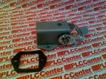 CONTACT CONNECTORS 10.4235