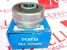 NMB ASRD10-30B