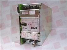 ROLM 90916/PN79X0654