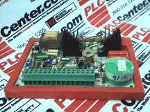 LABOD ELECTRONICS GN1DZ-7C