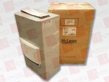 MCLEAN MIDWEST M280226G004