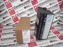 GE FANUC IC660BBA105