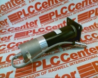 MOTION CONTROL GROUP 2234-M4784
