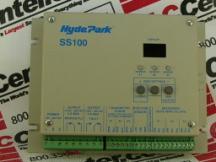 HYDE PARK SS100