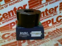 RBL TL25171-3/8